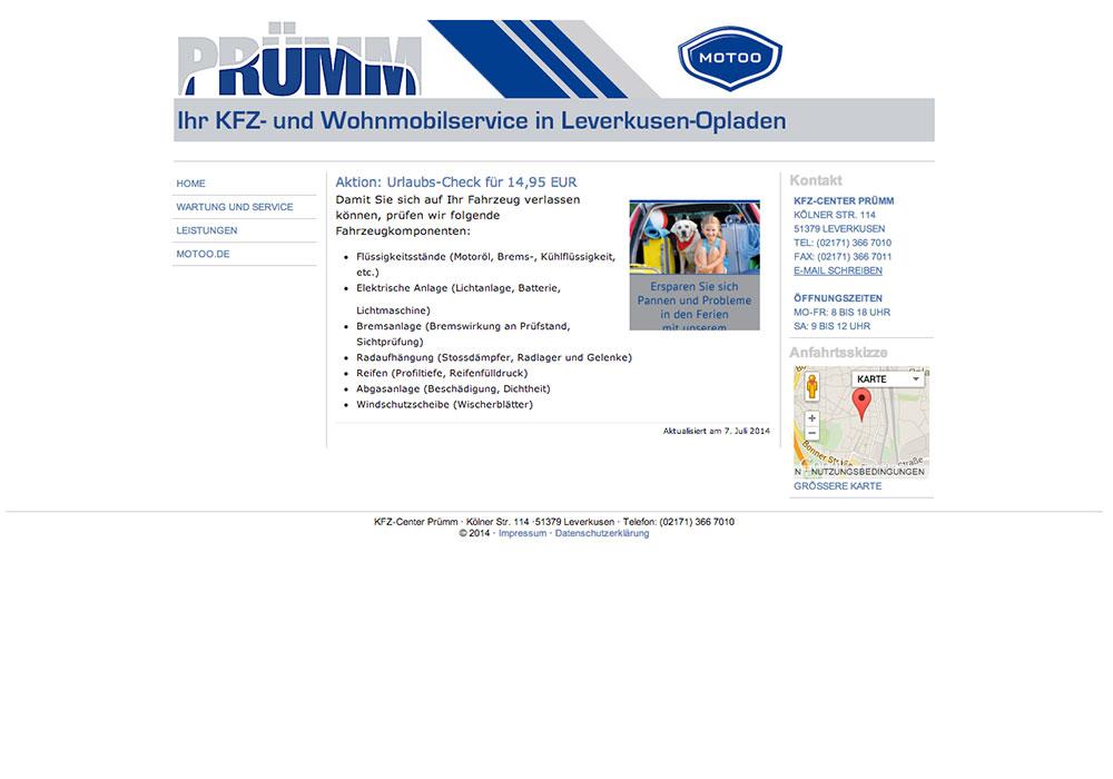 kfzcenter-pruemm.de-2