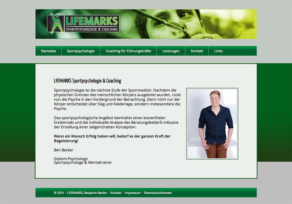 lifemarks.de-1
