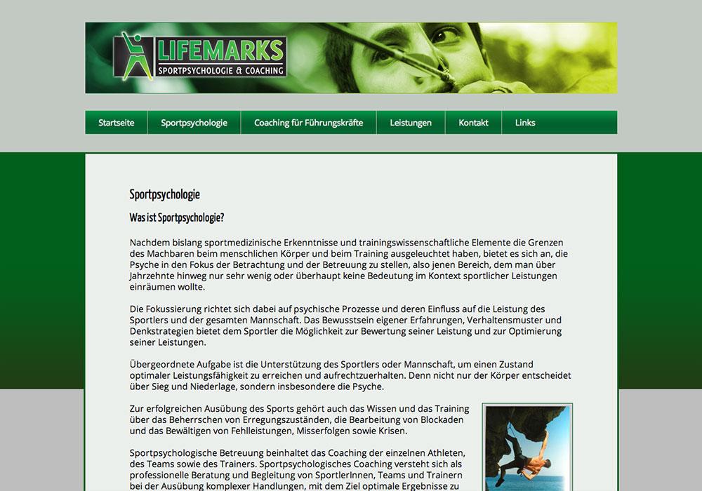 lifemarks.de-2