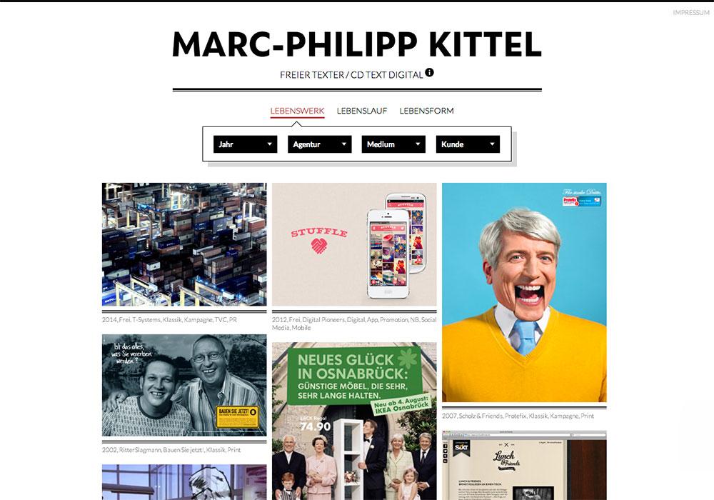 mpkittel.de-2