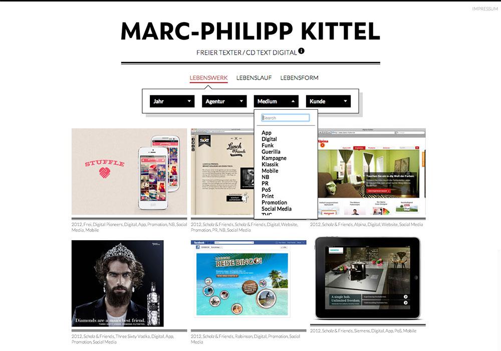 mpkittel.de-3