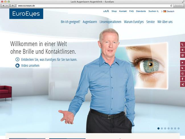 01_euroeyes_website_start_650x488