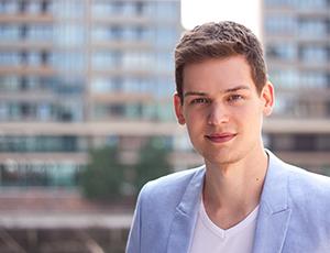 Matthias Lehming