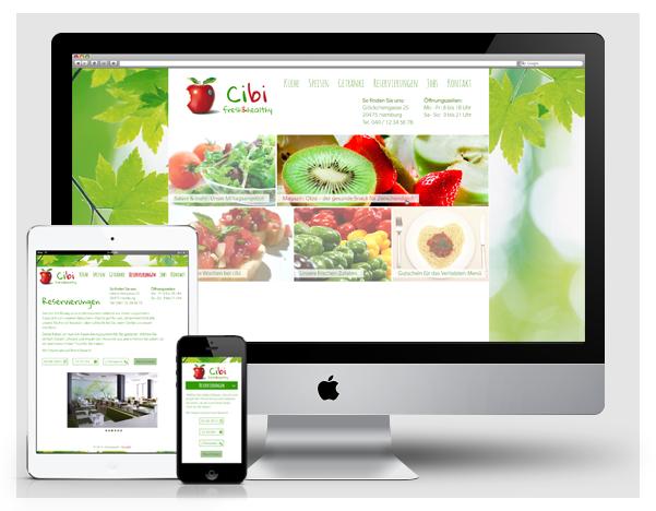 designentwurf-cibi-devices