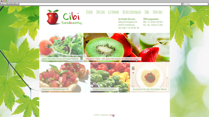 designentwurf-cibi-reservierungen