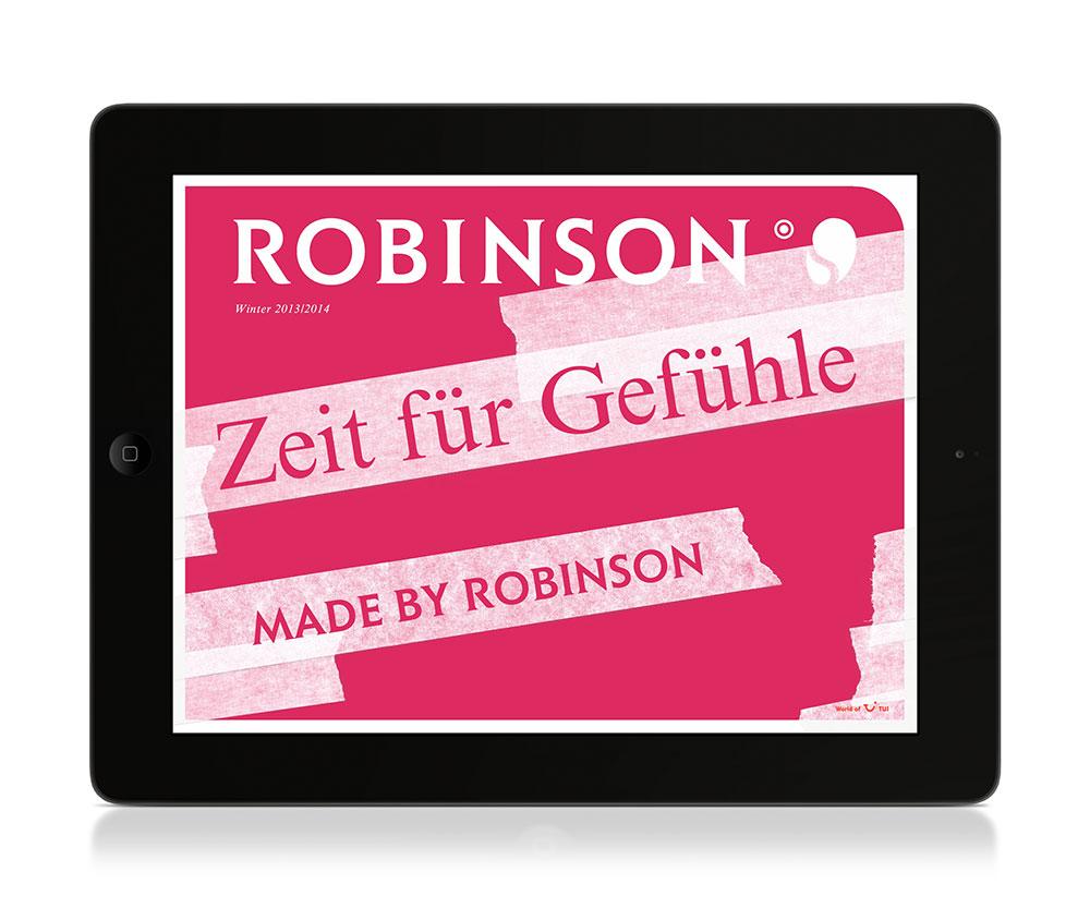 robinson-ipad-katalog-app-1