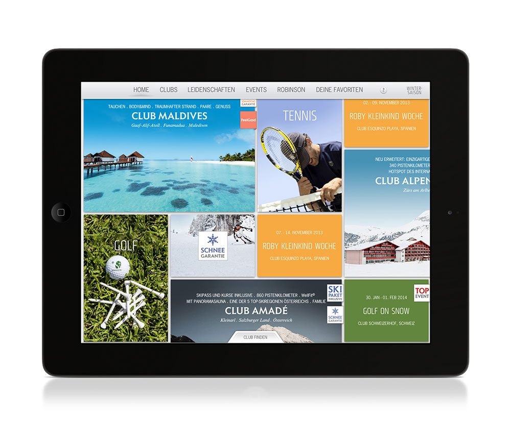 robinson-ipad-katalog-app-2