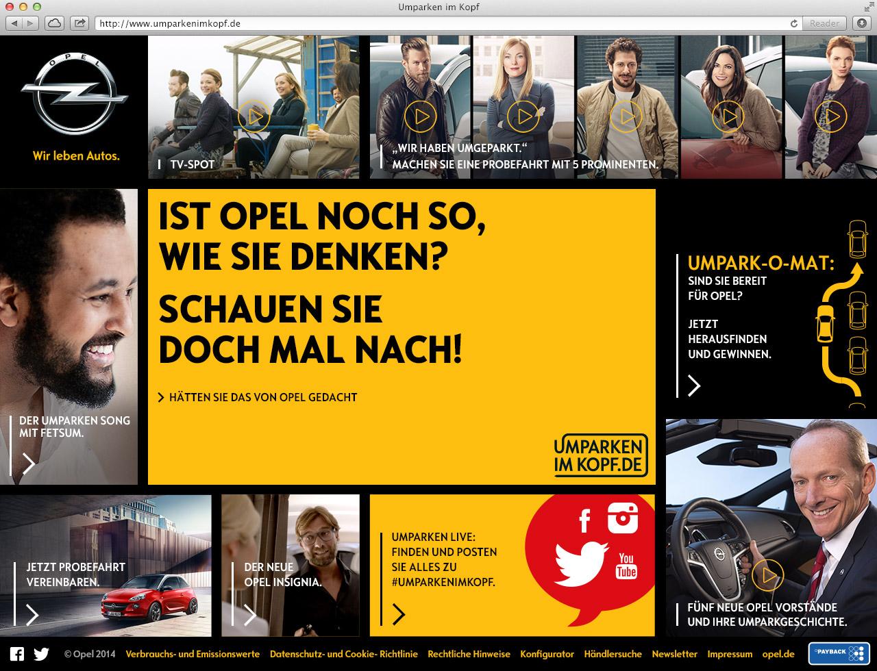 umparkenimkopf-webseite